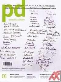 Paměť a dějiny č. 1/2010