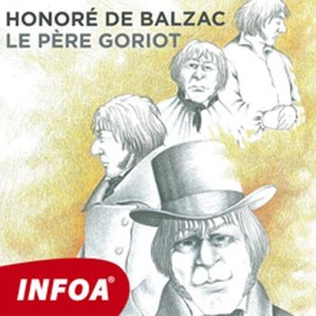 Le P?re Goriot (FR)