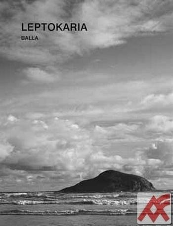 Leptokaria