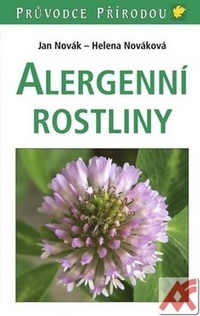 Alergenní rostliny