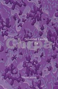Zu (české vydanie)