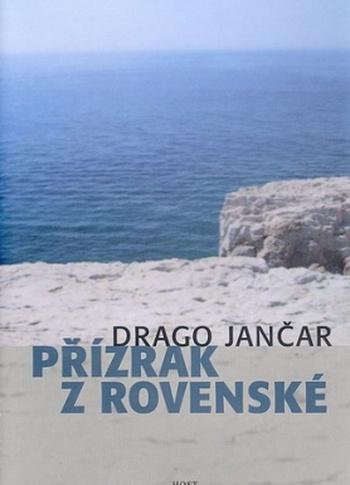 Přízrak z Rovenské