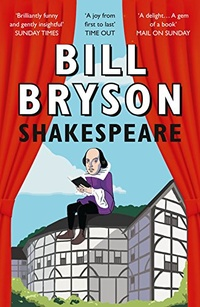 Shakespeare. The World as a Stage
