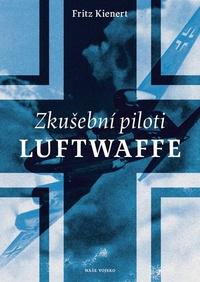 Zkušební piloti Luftwaffe