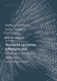Teoretická východiska informační vědy