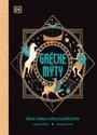 Grécke mýty