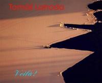 Tomáš Lahoda - Voilá!
