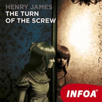 The turn of the Screw (EN)