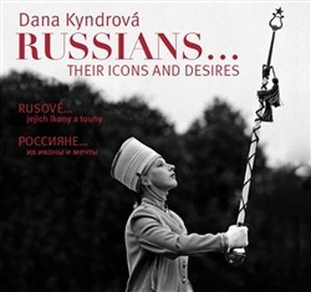 Rusové / Russians
