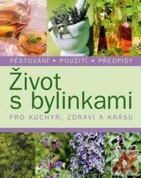 Život s bylinkami