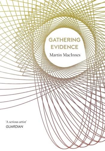 Gathering Evidence