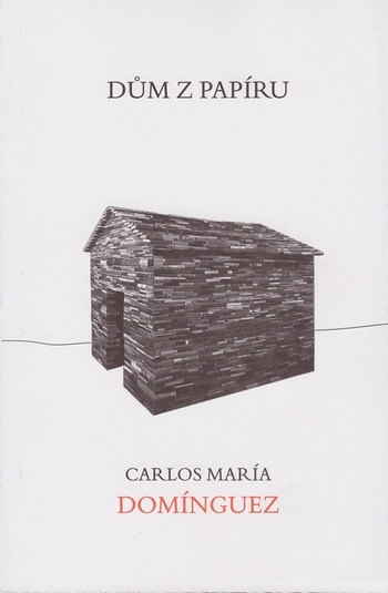 Dům z papíru
