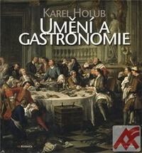 Umění a gastronomie