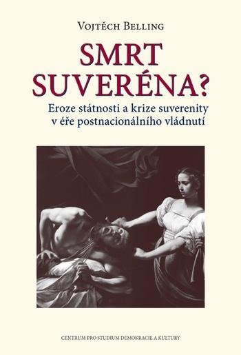 Smrt suveréna?