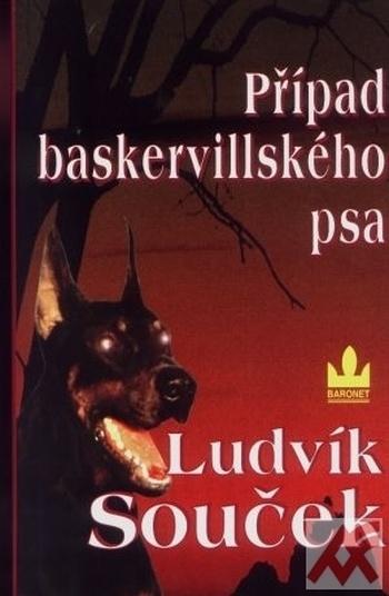 Případ Baskervillského psa