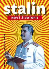 Stalin: Nový životopis