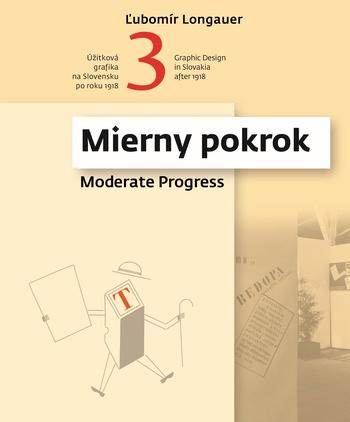 Mierny pokrok - 3. diel