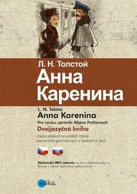 Anna Karenina + MP3