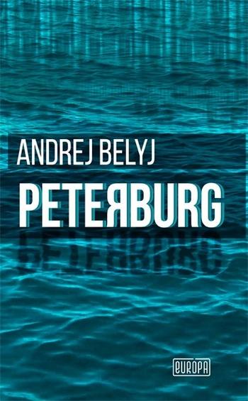 Peterburg (Európa)