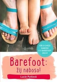 Barefoot: žij naboso!
