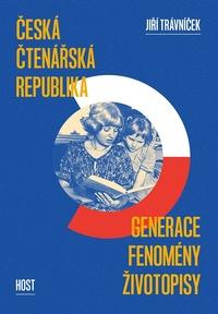 Česká čtenářská republika
