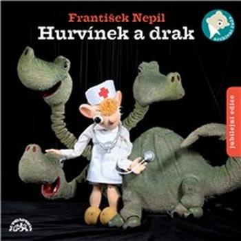 Hurvínek a drak - jubilejní edice