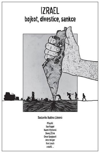 Izrael. Bojkot, divestice, sankce