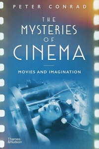 The Mysteries of Cinema