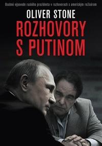 Rozhovory s Putinom