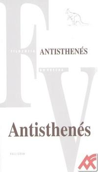 Antisthenés