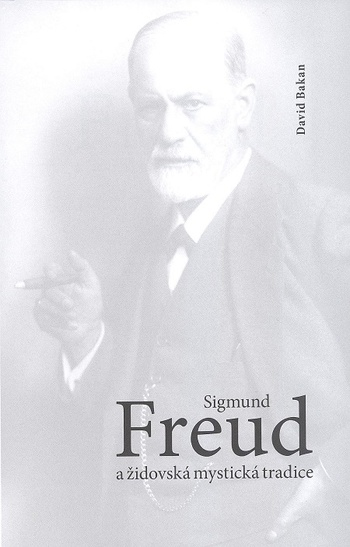 Sigmund Freud a židovská mystická tradice