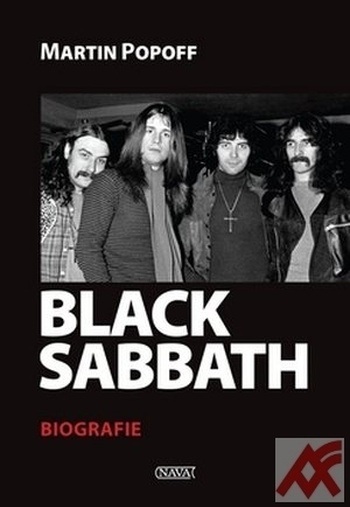 Black Sabbath. Biografie