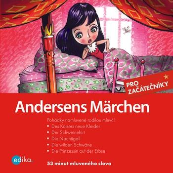 Andersens Märchen (DE)