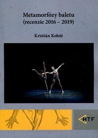 Metamorfózy baletu
