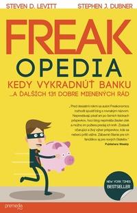Freakopedia