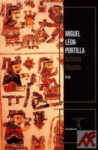 Aztécká filosofie