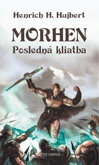 Morhen - Posledná kliatba