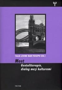 Most. Gestaltterapie, dialog mezi kulturami