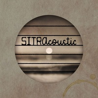 Sitracoustic - CD