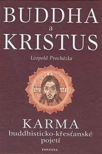 Buddha a Kristus
