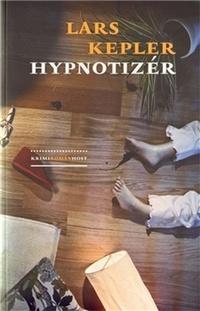 Hypnotizér (mäkká väzba)