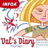 Val's Diary (EN)
