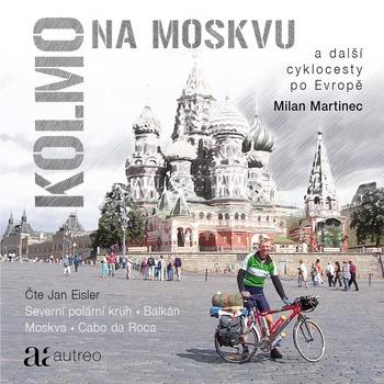 Kolmo na Moskvu