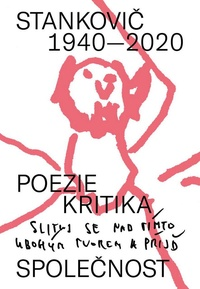 Stankovič 1940-2020