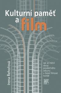 Kulturní paměť a film