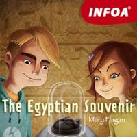 The Egyptian Souvenir (EN)
