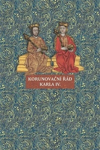 Korunovační řád Karla IV.
