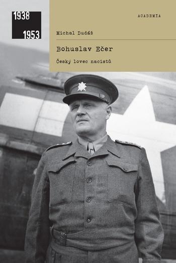 Bohuslav Ečer