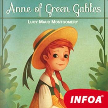 Anne of Green Gables (EN)