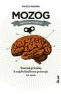 Mozog. Návod na použitie